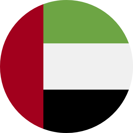 https://bunnycdn.com/assets/dashboard/images/flags/ae.png Flag