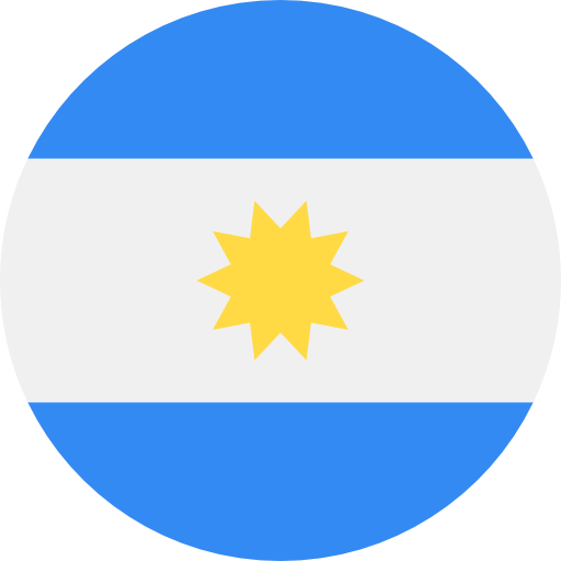 https://bunnycdn.com/assets/dashboard/images/flags/ar.png Flag