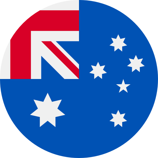 https://bunnycdn.com/assets/dashboard/images/flags/au.png Flag
