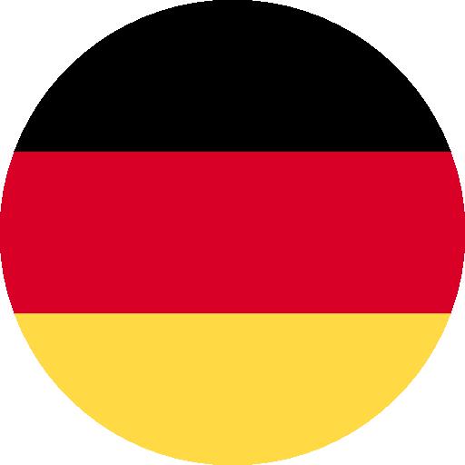 https://bunnycdn.com/assets/dashboard/images/flags/de.png Flag