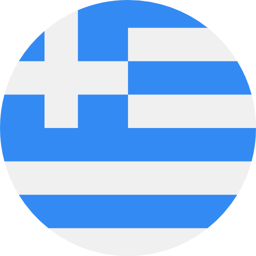 https://bunnycdn.com/assets/dashboard/images/flags/gr.png Flag