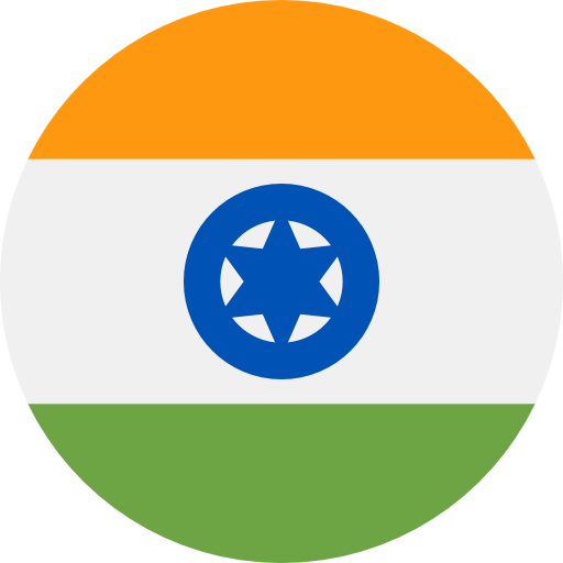 https://bunnycdn.com/assets/dashboard/images/flags/in.png Flag