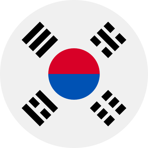 https://bunnycdn.com/assets/dashboard/images/flags/kr.png Flag