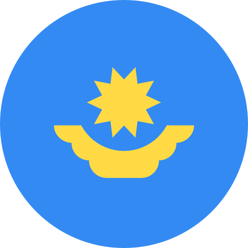 https://bunnycdn.com/assets/dashboard/images/flags/kz.png Flag