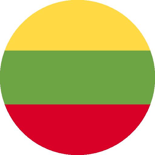 https://bunnycdn.com/assets/dashboard/images/flags/lt.png Flag