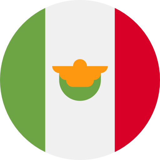 https://bunnycdn.com/assets/dashboard/images/flags/mx.png Flag