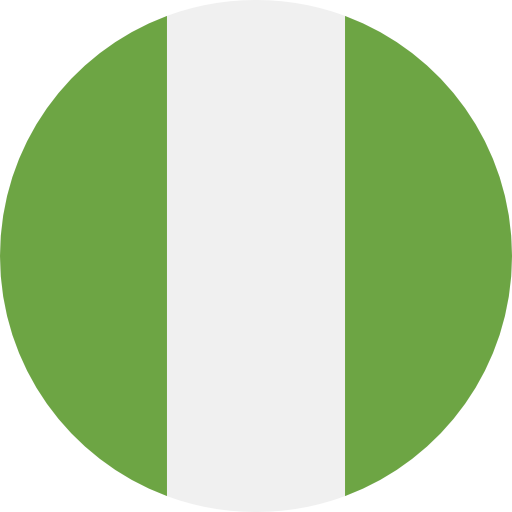 https://bunnycdn.com/assets/dashboard/images/flags/ng.png Flag