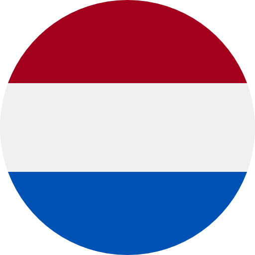 https://bunnycdn.com/assets/dashboard/images/flags/nl.png Flag