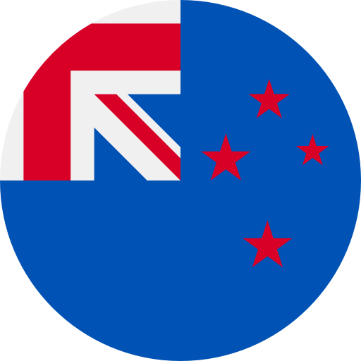 https://bunnycdn.com/assets/dashboard/images/flags/nz.png Flag