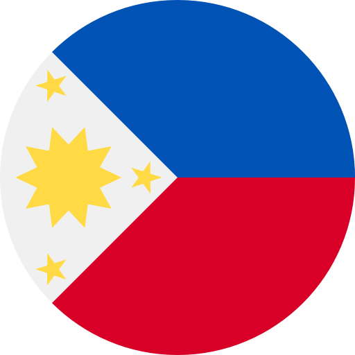 https://bunnycdn.com/assets/dashboard/images/flags/ph.png Flag