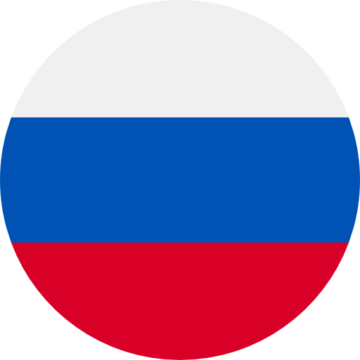 https://bunnycdn.com/assets/dashboard/images/flags/ru.png Flag