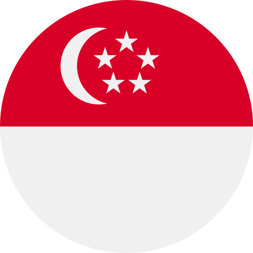 https://bunnycdn.com/assets/dashboard/images/flags/sg.png Flag