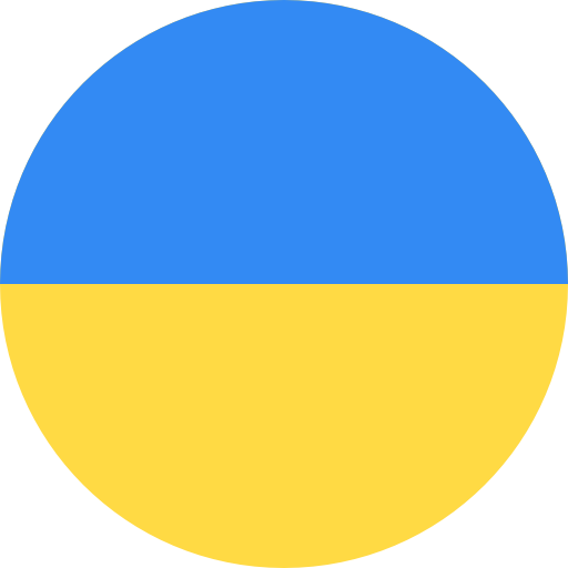 https://bunnycdn.com/assets/dashboard/images/flags/ua.png Flag