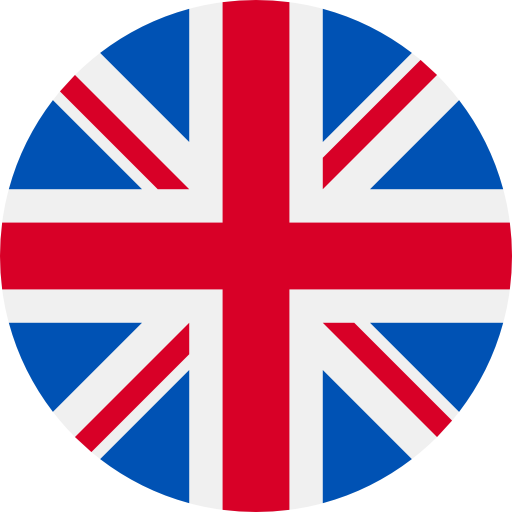 https://bunnycdn.com/assets/dashboard/images/flags/uk.png Flag