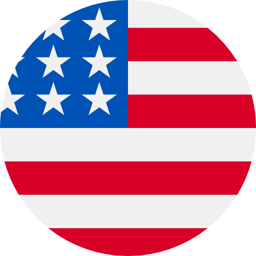 https://bunnycdn.com/assets/dashboard/images/flags/us.png Flag