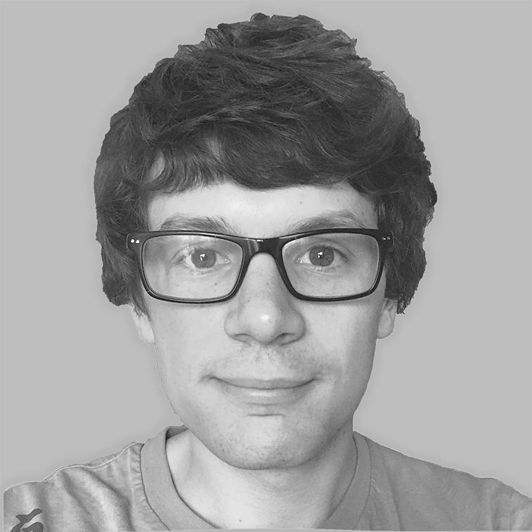 Dejan Profile Photo