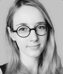 Alja Profile Photo