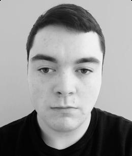 Harry Profile Photo