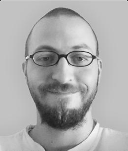 Lovro Profile Photo